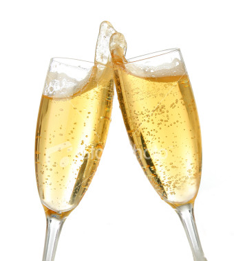 celebration_toast_with_champagne