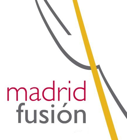 madrid_fusion