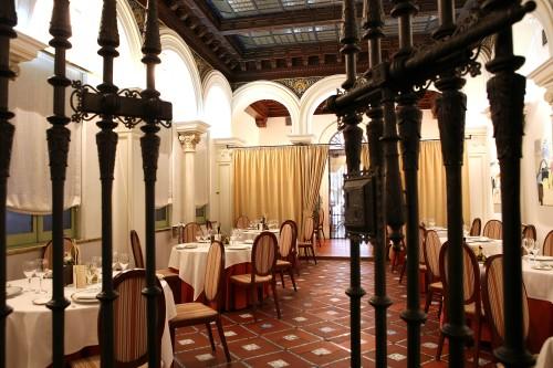 restaurante_pedro_larumbe_5