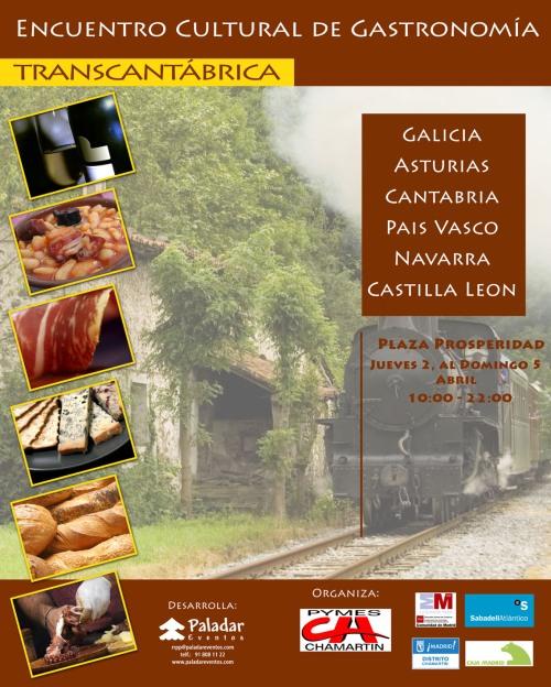 cartel_transcantabrica_2009