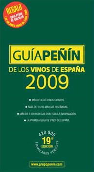 guia_penin_vinos_espana