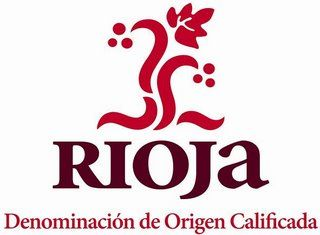 logo_do_rioja_2008