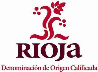 logo_do_rioja_2008