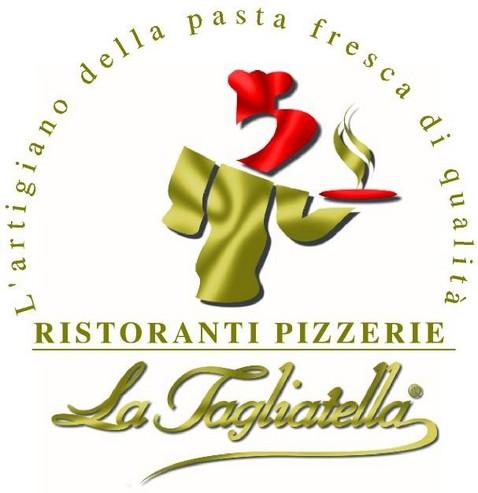 Logo_Tagliatella_gallery