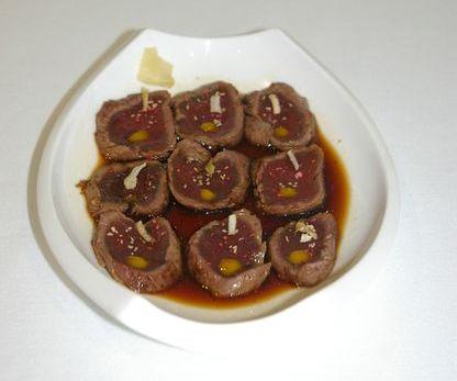 SopaBoba-tatakicanguro