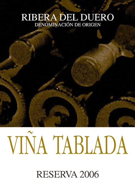 Viña-Tablada
