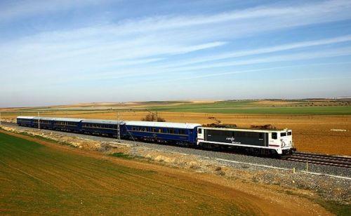 tren-hidalgo-4