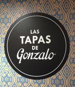 Tapas&Gonzalo (9)