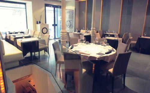 TrezeRestaurante_1
