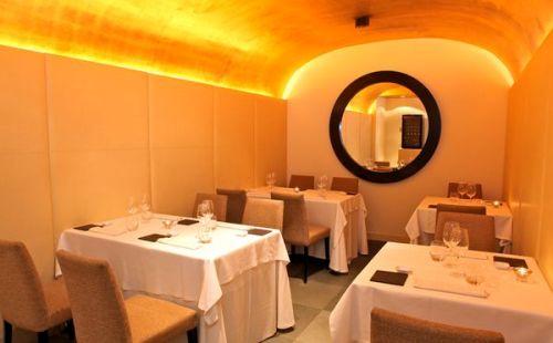TrezeRestaurante_2
