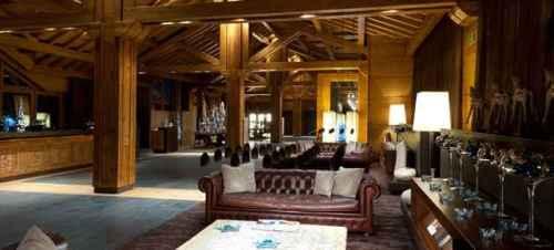 hermitage-hotel-1