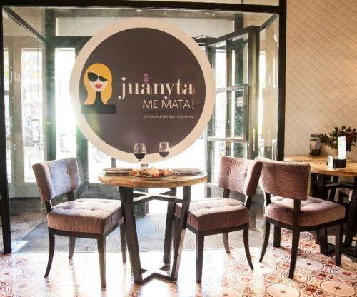 JuanytaMeMata