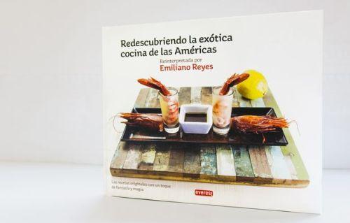 emiliano-reyes-libro